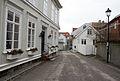 Tønsberg Graabrødregaten 002.jpg