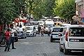 Türkiye'de Asker ve Polise Saldırı - 2 Ölü 4.jpg