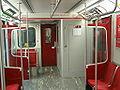 T1-SubwayCarINSIDE.jpg