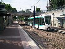 T2 Les Milons 5.jpg