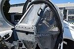 TAV-8A - Windscreen for aft cockpit (6091714677).jpg