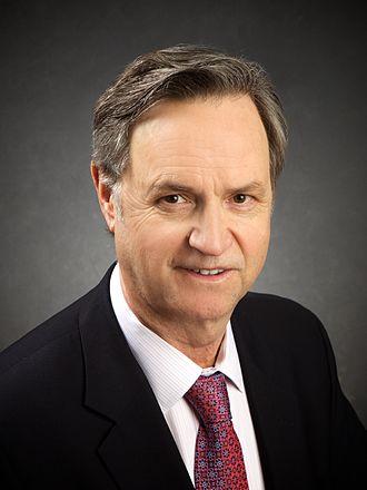 George Abbott (politician) - Image: TEAM George Abbott