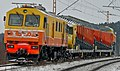 TES PSS1K with snow removal train (cropped).jpg