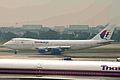 TF-ARM B747-230B F (SCD) MASkargo (op by Air Atlanta) BKK 01 (6513272157).jpg