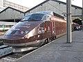 TGV Chocolat.jpg