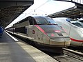 TGV en gare de l'est.jpg