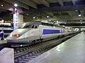 TGV train inside Gare Montparnasse DSC08895.jpg