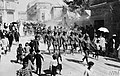 THE GERMAN ARMY IN THE SINAI AND PALESTINE CAMPAIGN, 1915-1918 Q 56676.jpg