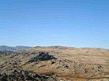 THUNACAR KNOTT FROM PAVEY ARK (2).JPG