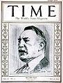 TIMEMagazine26May1924.jpg