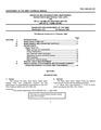 TM-9-1005-223-12P.pdf