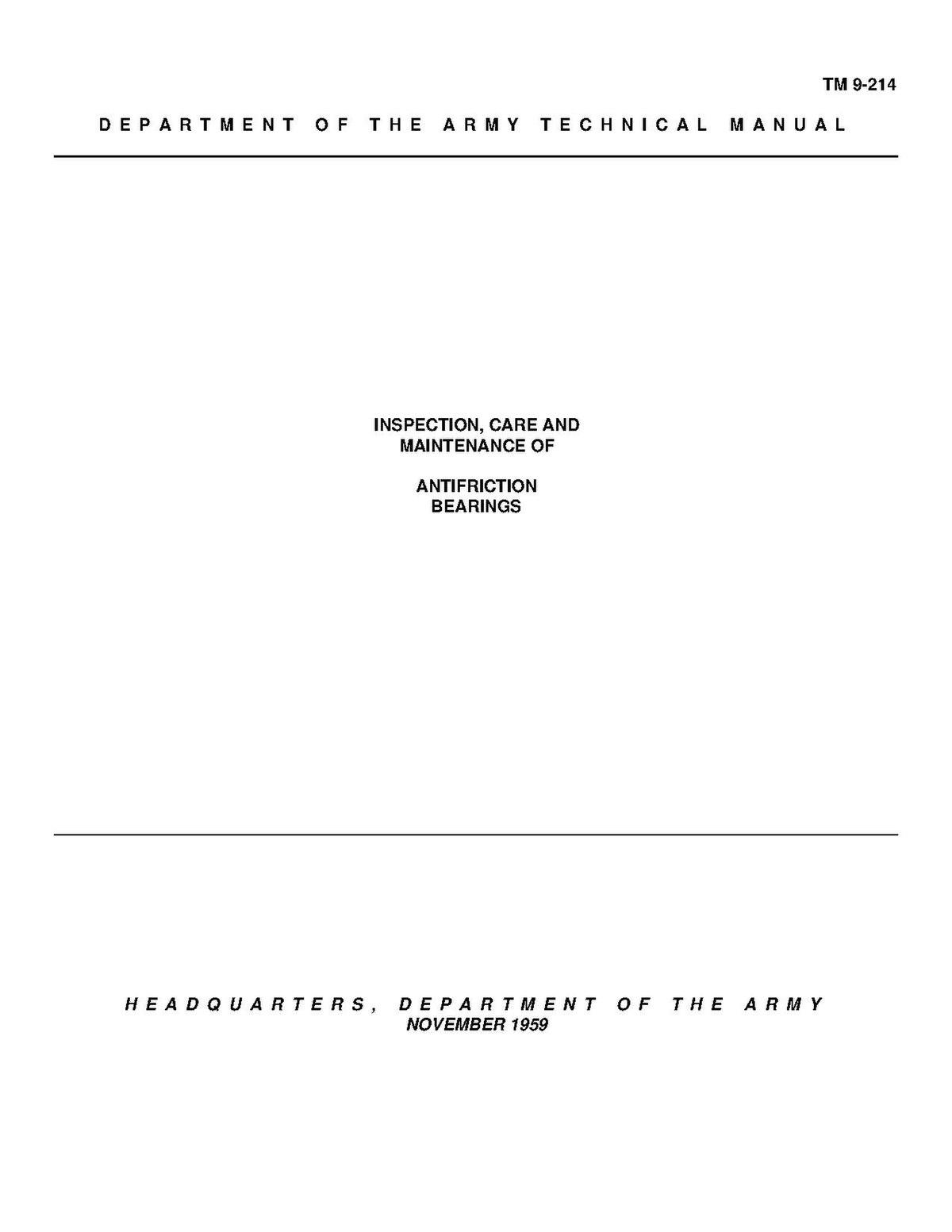 File:TM-9-214.pdf - Wikimedia Commons