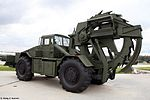 TMK-2 trenching vehicle at Park Patriot 04.jpg
