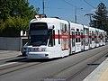 """TPG Tram Bombardier Cityrunner Be 6-8 890 """" H&M (26828542855).jpg"""