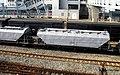 TRA 35N24059 in North Hsinchu Station 20121207.jpg