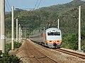 TRA E1000 Electric locomotive.jpg
