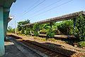 TRA ShihCheng Station AbandonedPlatform.jpg