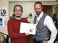 TT061130A Makoto Yukimura, Fredrik Strömberg.jpg