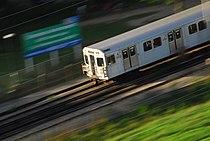 TTC 5008 train 2726039405.jpg