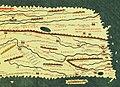 TabulaPeutingerianaIndo-Scythia.jpg