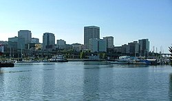 Tacoma skyline from Thea Foss Waterway.jpg