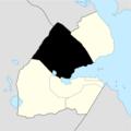 Tadjourah Region.png