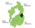 Taga in Shiga Prefecture.png