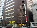 Taiko Bank Yokohama Branch.jpg