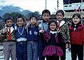 Taiwan aborigine lona children.jpg