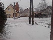 Takácsi hóesés 2012.02.07 - panoramio.jpg