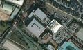 Takarazuka City General Gymnasium.png
