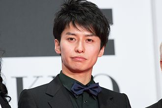 Vaan - Kouhei Takeda's work as Vaan's voice actor and motion capture affected his characterization