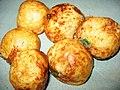 Takoyaki balls.jpg