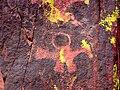Talampaya petroglyphs (1).jpg