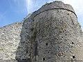 Talbot's Tower, Kilkenny.jpg