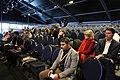 Tallinn Digital Summit press presentation- e-Estonia (37319217596).jpg