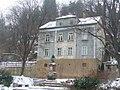 Talstrasse - Meissen - geo.hlipp.de - 32491.jpg
