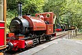 Talyllyn Railway (23368113525).jpg