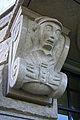 Tamba municipal ueno memorial art museum08 2048.jpg
