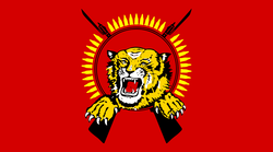 Tamil Tiger flag.png