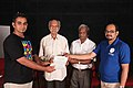 Tamil Wikipedia 10th year celebration 58.jpg