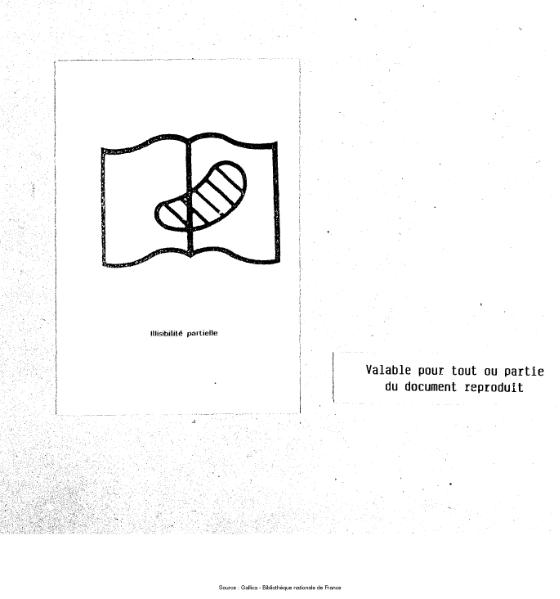 File:Tamizey de Larroque - Notice sur la ville de Marmande.djvu
