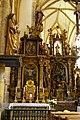 Tamsweg Wallfahrtskirche hl Leonhard 003.JPG
