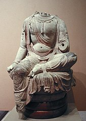 67d8ee4370cf Tang dynasty - Wikipedia
