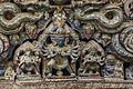 Tanga Baha Lalitpur-IMG 4907.jpg