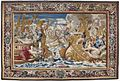 Tapestry showing the Sea Battle between the Fleets of Constantine and Licinius.jpg