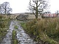 Tappaghan Mountain - geograph.org.uk - 120215.jpg