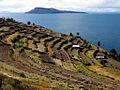 Taquile Island (7640966834).jpg