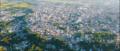 Tarapoto visto desde un drone.png