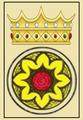 Tarot Moneta.png